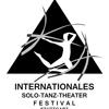 Solo-Tanz-Theater Festival