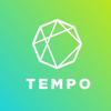 Tempo Collective