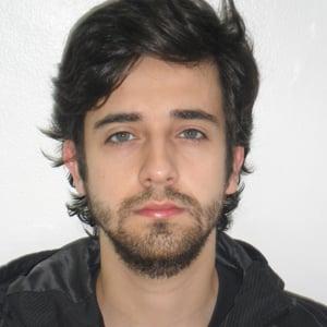 Profile picture for Andre Almeida