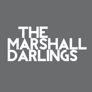 Profile picture for The Marshall Darlings