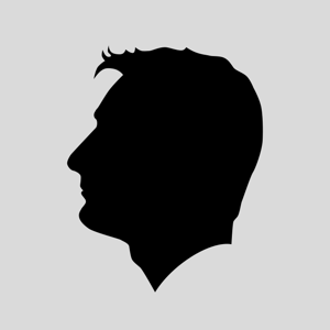 Profile picture for Fatih Turan