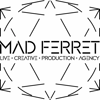 Mad Ferret Productions