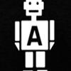 andyRobot