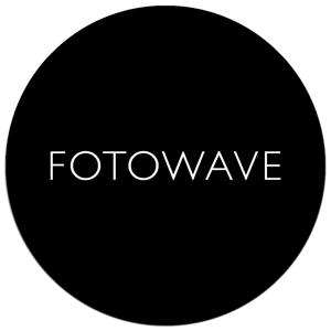 Profile picture for fotowave
