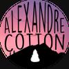 Alexandre Cotton