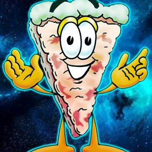 Profile picture for HelloImAPizza