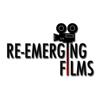 Re-Emerging Films