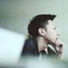 Gavin Yin