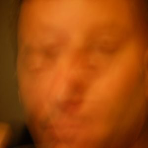 Profile picture for Doug Kessler