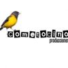 Cometocino-Producciones