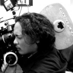 Profile picture for Steven A. Soria