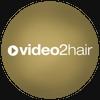 video2hair.com