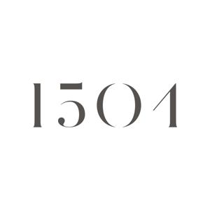 Profile picture for 1504