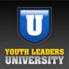YouthLeaders University