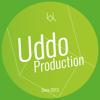 Uddo Production