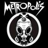 Metropolis Project