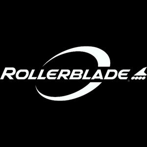 Profile picture for Rollerblade URBAN