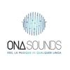 ONA Sounds