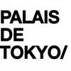 Palais Tokyo