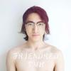 Friendred