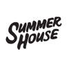 Summer House Films