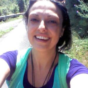Profile picture for Milena Dobreva - 9884692_300x300