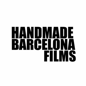 Profile picture for Handmade Barcelona Studio