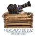MERCADO DE LUZ