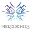 Interdesigners
