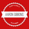 Aaron Gibbons