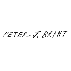Profile picture for Peter J Brant