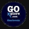 Go-Xplore.com