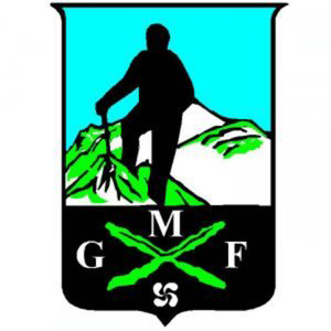 gmf fgm bilaketarekin bat datozen irudiak