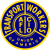 TWU International