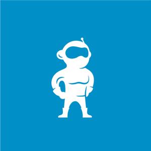 Profile picture for Bluecadet