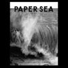 Paper Sea Quarterly