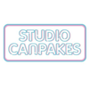canpakes