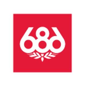 Profile picture for 686 Technical Apparel