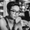 Kim Zhu