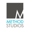 MethodStudiosAustralia