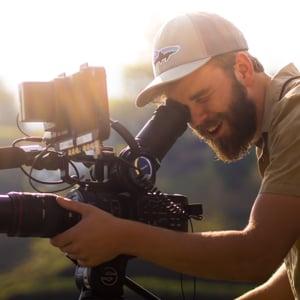 Profile picture for Matthew Whalen