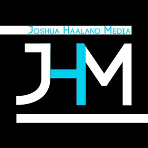 Profile picture for Joshua Haaland Media