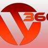 Vegas 360 - Veganista Teaser