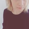 Lisette Spiegeler