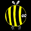 2 Bee Videos