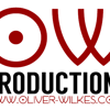 OW Productions