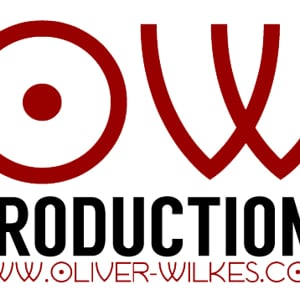 Profile picture for OW Productions