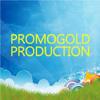 promogold production