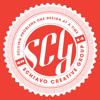 Schiavo Creative Group
