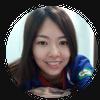 Yee Lim